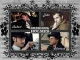 """Cybelia-Watson/Sherlock- Sherlock Holmes-Fonds d'écrans """"Sherlock Holmes"""" (film) et ses acteurs Th_wp5"""