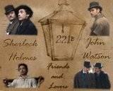 """Cybelia-Watson/Sherlock- Sherlock Holmes-Fonds d'écrans """"Sherlock Holmes"""" (film) et ses acteurs Th_wp6"""