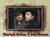 "Cybelia-Watson/Sherlock- Sherlock Holmes-Fonds d'écrans ""Sherlock Holmes"" (film) et ses acteurs Th_wpholmeswatson1"