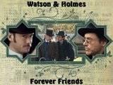 "Cybelia-Watson/Sherlock- Sherlock Holmes-Fonds d'écrans ""Sherlock Holmes"" (film) et ses acteurs Th_wpholmeswatson2"