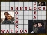 "Cybelia-Watson/Sherlock- Sherlock Holmes-Fonds d'écrans ""Sherlock Holmes"" (film) et ses acteurs Th_wpholmeswatson3"