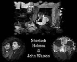 "Cybelia-Watson/Sherlock- Sherlock Holmes-Fonds d'écrans ""Sherlock Holmes"" (film) et ses acteurs Th_wpholmeswatson4"
