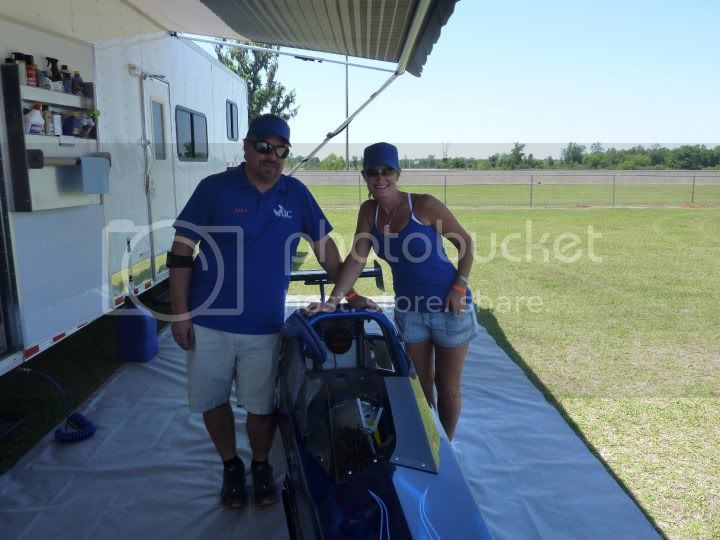 American Drag Racing League (Chico and I get our mugs on TV) 24471_391338218406_773398406_385299