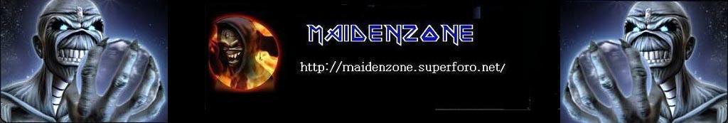 Maidenzone