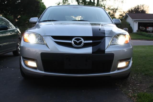 Rebuilding MazdaFAILspeed3 IMG_2825