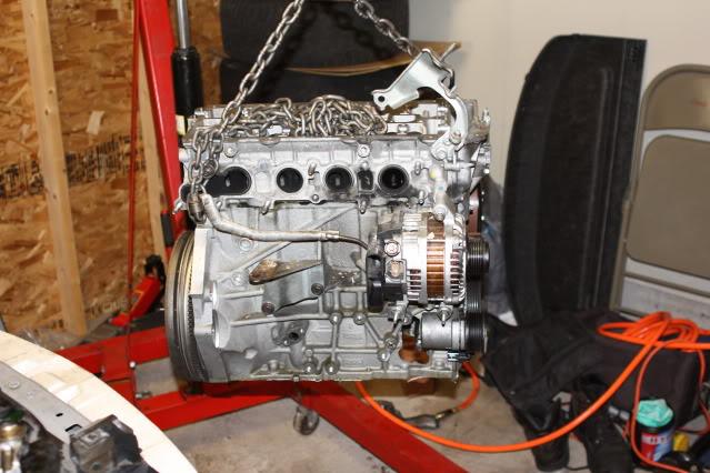 Rebuilding MazdaFAILspeed3 IMG_4802