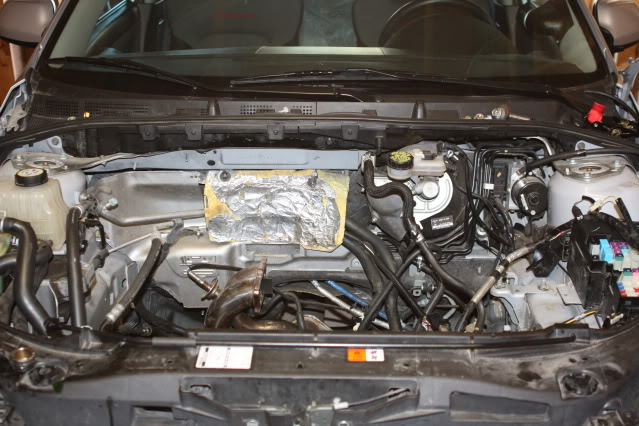 Rebuilding MazdaFAILspeed3 IMG_4803