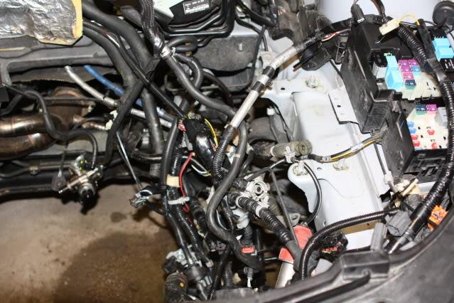 Rebuilding MazdaFAILspeed3 IMG_4805