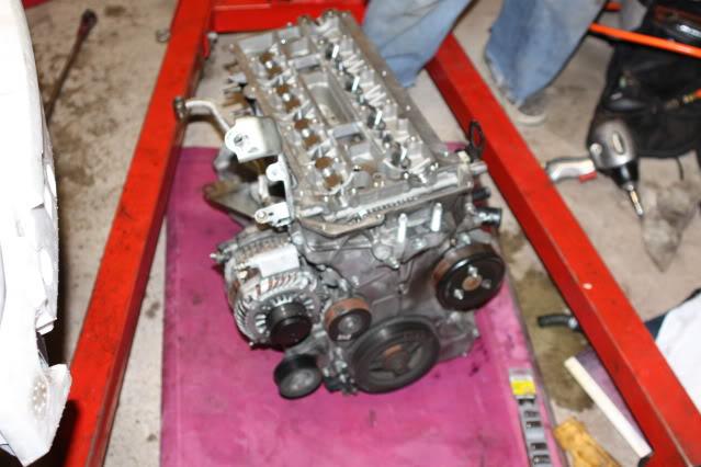 Rebuilding MazdaFAILspeed3 IMG_4808