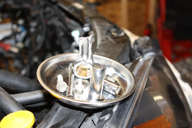 Rebuilding MazdaFAILspeed3 IMG_4814