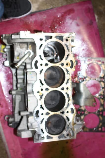 Rebuilding MazdaFAILspeed3 IMG_4815