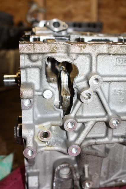 Rebuilding MazdaFAILspeed3 IMG_4827