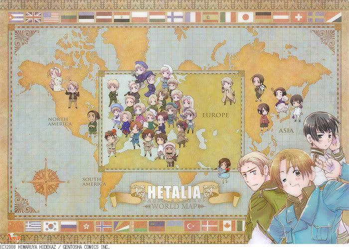 Hetalia axis Power Anime_manga153606_1
