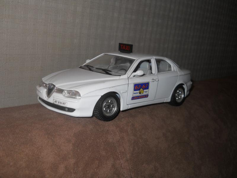 Vendo varios autos DSCN7307_zpse929976f