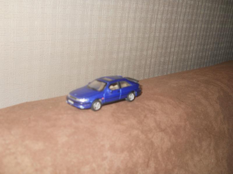 Vendo varios autos DSCN7312_zps89b9c193