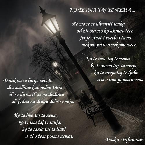 Poezija u slici - Page 4 Dtrifunovic