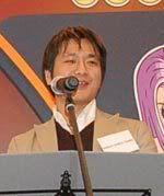 Dragon Ball Online [MMORPG] Photo04