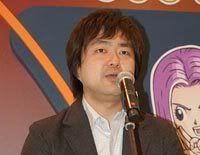 Dragon Ball Online [MMORPG] Photo15