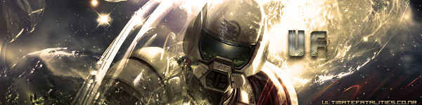 Halo 3 UFBanner-Bios2nd