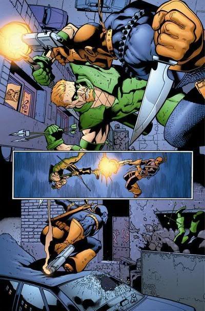 """Slade en la nueva serie """"Arrow"""" 6297-deathstroke_400"""