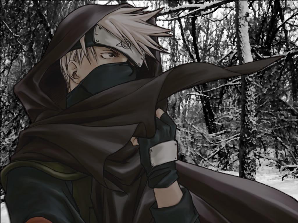 Naruto Picture Thread Kakashi7