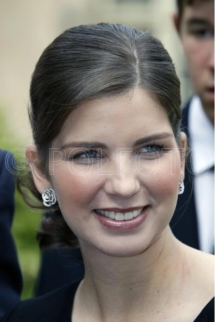 ¿cual es la princesa  más bella de europa? DuchesseAnjouInvalides07