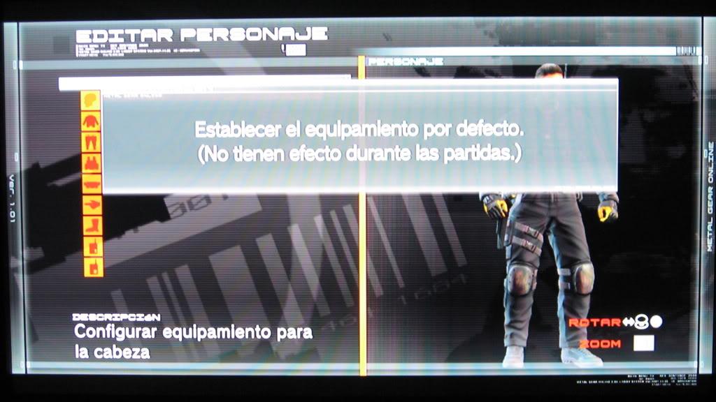 [Oficial] Ya tengo la Beta de Metal Gear Online!!! - Página 2 006-4