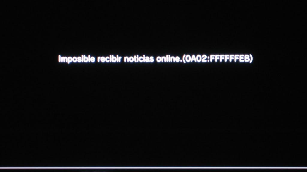 [Oficial] Ya tengo la Beta de Metal Gear Online!!! - Página 2 016-1