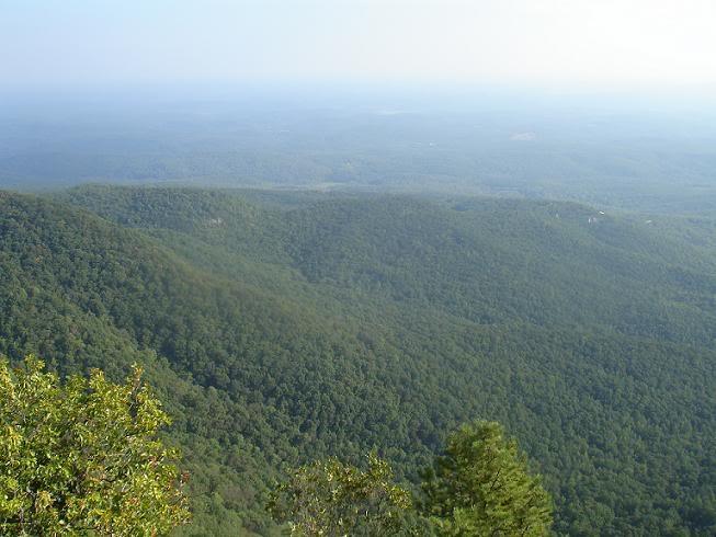 நான் ரசித்த இயற்கை காட்சில் சில உங்களுக்காக....2 - Page 3 Mountains