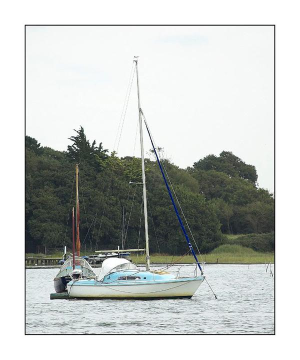 Boating Boating