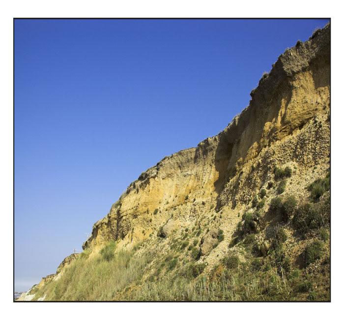 A Cliff DSC_1216-01