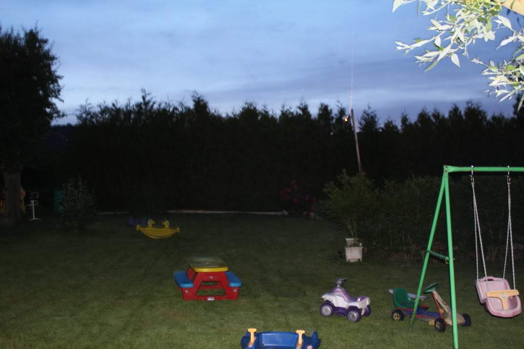 2010: le 14 Juin à 00h29 - phénomène lumineux sur photo- (France) - Page 5 IMG_0350
