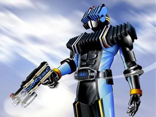 Descarga de Canciones de Kamen Rider 1251615509031