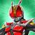 Kamen Rider Zone