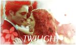 Sutemos-Twiligh'to gerbejams