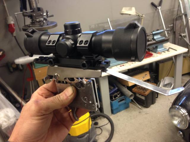 Long range target x-bow project 341_zps4075a4f1