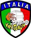 club italiani Copia2dilogoitaliavan-DEFINITIVO