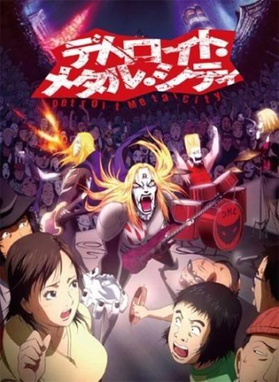 Animes y Mangas 31426430_Detroit_Metal_City
