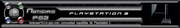 RUMOR detalles firware 2.0 ps3 Dibujo-92-2