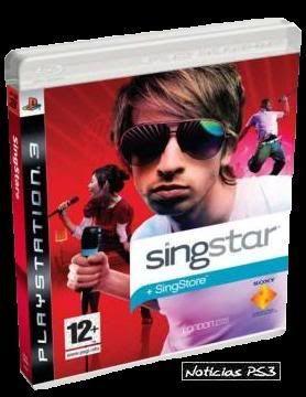 Canta con SingStar ahora en PS3! Thumbnailphp-13