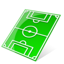Quadro da competição Soccer_4_128
