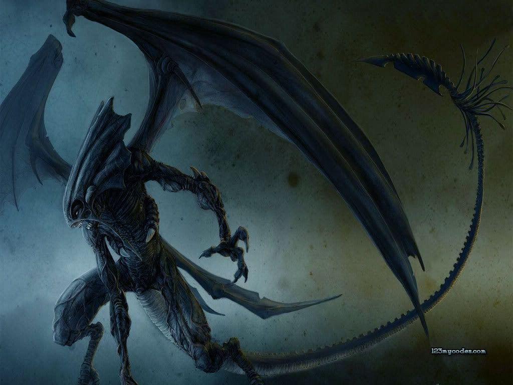 Dark,Monster&Demon - Page 3 99191