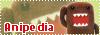 Anipedia