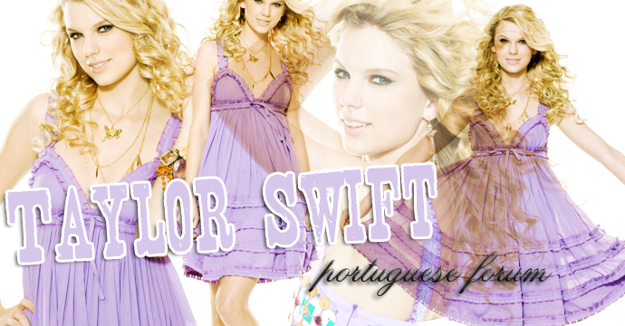 Taylor Swift Portugal
