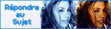 Version temporaire (04) -> Jessica Biel Repondre