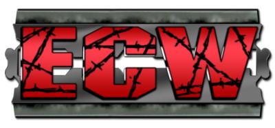Peticion de Firmas ECW_Logo