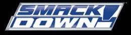 Peticion de Firmas Smackdown_logo