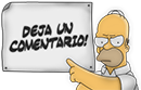 Gran Lista de Videos Clean  Solo para Djs Ecuatorianos. Parte 3 Homercomentario