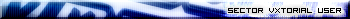 VirtualBox (Oracle VM Virtualbox) SVXTorialuser