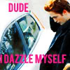 All About Me!( that is, if you care.lol) Dazzler